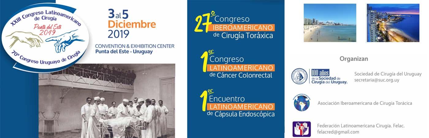 felac--congreso-latinoamericano-de-cirugia