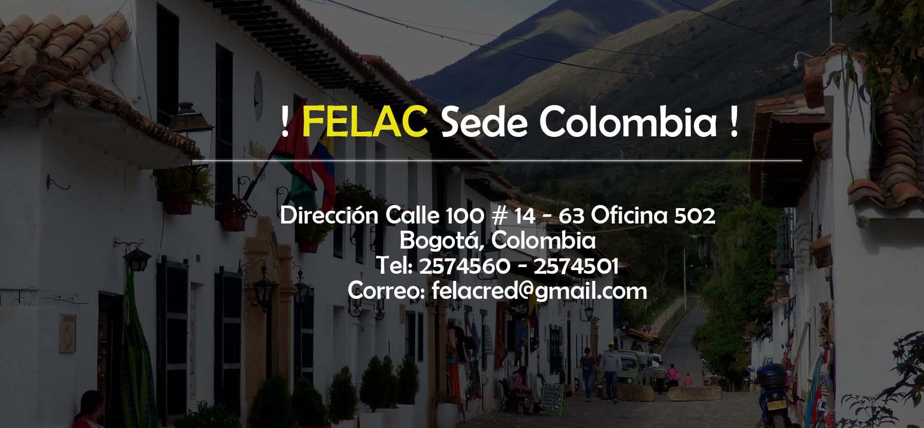 slider1-felac1